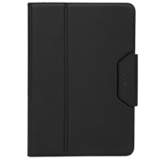 """Targus Click-In Case for iPad 8th and 7th gen. 10.2"""", iPad Air 10.5"""", and iPad Pro 10.5"""", Black, THZ859US"""