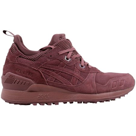 Asics Gel Lyte MT Rose Taupe/Rose Taupe H8J1L 2626