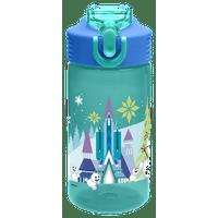 Zak! Designs Disney Frozen Park Bottle
