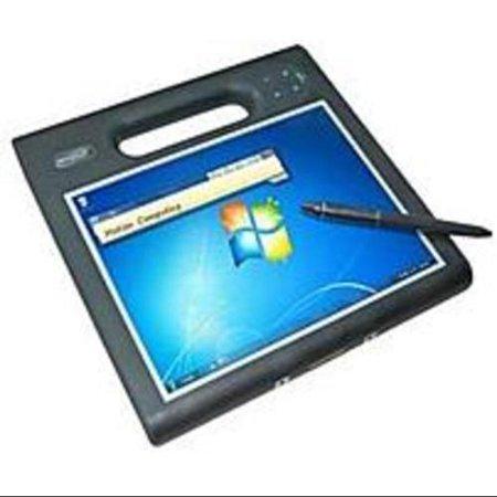 Motion Computing LP423442222353 F5TE Tablet PC - Intel Core (Refurbished)