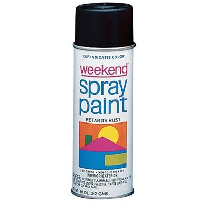 Weekend Economy Paints - K362 SEPTLS425K362