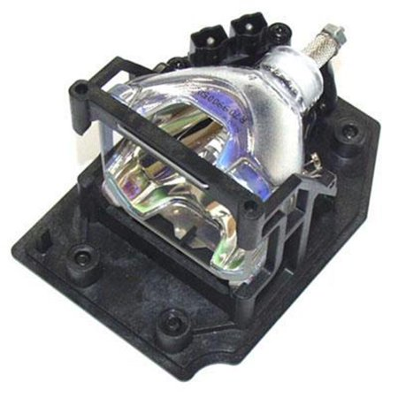 E-Replacements SP-LAMP-LP2E-ER Projector Lamp For Infocus - image 1 of 1
