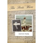 The Poets' Wives - eBook