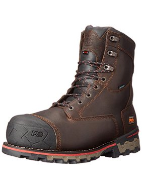 ec08f73f63f Timberland PRO Mens Boots - Walmart.com