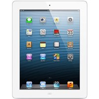 Apple iPad Air 2 16gb With Wi-Fi + 3G At&t