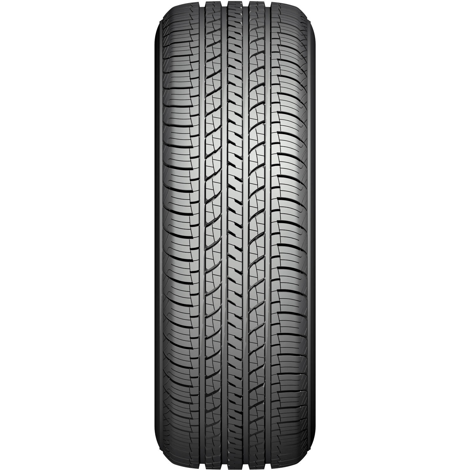 Douglas All Season Tire 225 60r16 98t Sl Walmart Com
