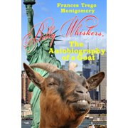 Billy Whiskers, The Autobiography of a Goat - eBook