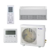 36000 Air Conditioners