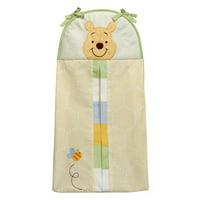 Disney Winnie the Pooh Peeking Pooh Diaper Stacker