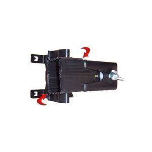 Liftmaster Garage Door Openers 41b873 Safety Sensor Sun
