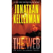 The Web : An Alex Delaware Novel