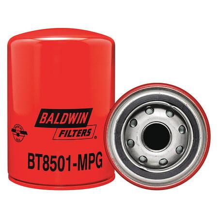 Baldwin Heavy Duty PT8467 Hydraulic Element