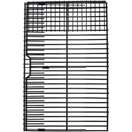 Cooking Grid