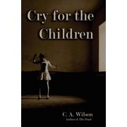 Cry for the Children