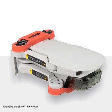 Propeller Holder Protector Stabilizer for DJI Mavic Mini Drone Accessories - image 2 de 6
