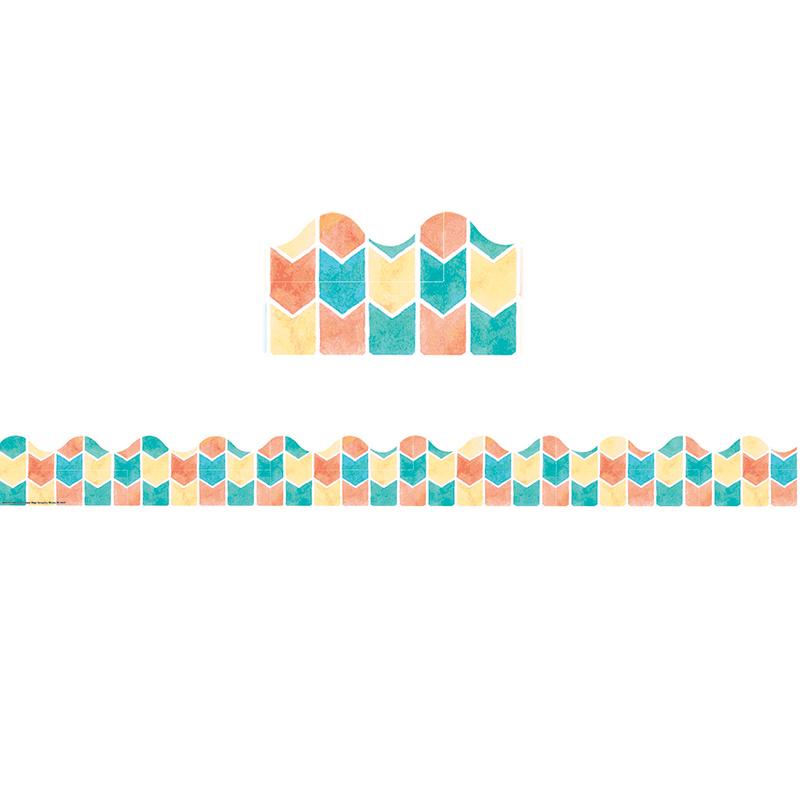 (6 Ea) Confetti Splash Arrows Extra - image 1 de 1