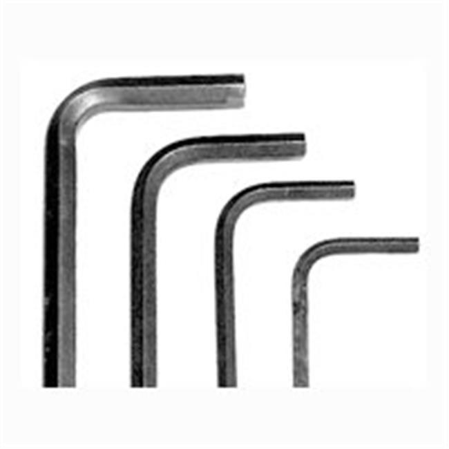 Eklind Tool 15120 Short Arm Hex Key .31 in. - image 1 of 1