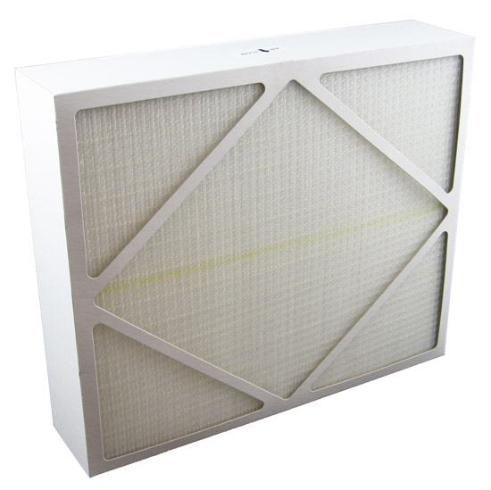 Filters-NOW 83317 Sears/Kenmore Aftermarket Air Cleaner H...