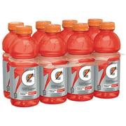 Gatorade Thirst Quencher Watermelon Citrus Sports Drink, 20 Fl. Oz., 8 Count