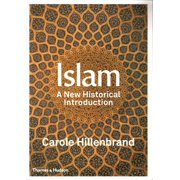 Islam: A New Historical Introduction (Paperback)
