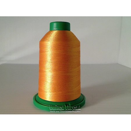 Isacord Embroidery Thread 1000m 40w Polyester Thread Color 0800