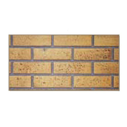 Napoleon GI826KT Decorative Brick Panels for Napoleon GDI-44N Insert