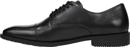 Men's Dr. Scholl's Proudest Cap Toe Derby Shoe