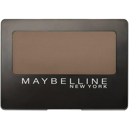 2 Pack - Maybelline New York Expert Wear Eyeshadow, Made for Mocha 0.08