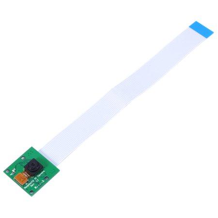 WALFRONT Camera Module Board REV 1.3 5MP Webcam Video 1080p 720p Fast For Raspberry Pi , Camera Module, Camera Module For Raspberry Pi - image 4 of 8