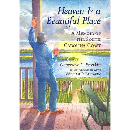 Heaven Is Beautiful Kamisco
