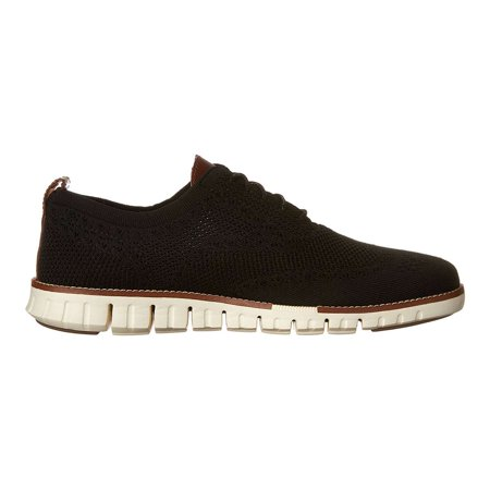 Cole Haan Men Zerogrand Stitchlite Oxford