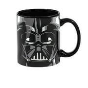 Star Wars Vader Wrap Around Mug