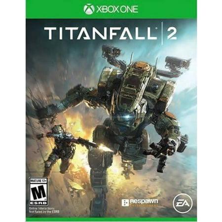 Titanfall 2 - Xbox One - image 3 of 3