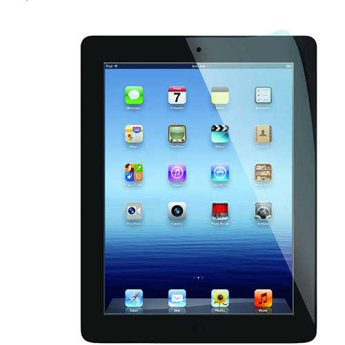 Apple iPad 2 16GB Black Cellular AT Refurbished