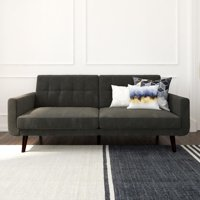 Deals on Better Homes & Gardens Nola Sofa Bed