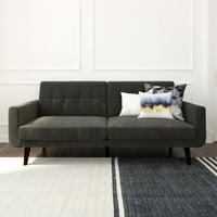 Magnificent Sofa Beds Walmart Com Evergreenethics Interior Chair Design Evergreenethicsorg