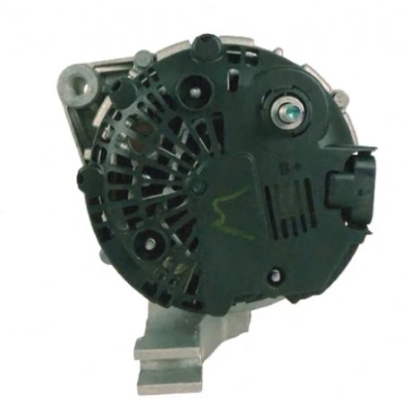 Discount Starter and Alternator 11023N Chevrolet Uplander Replacement Alternator - Halloweencostumes Com Discounts
