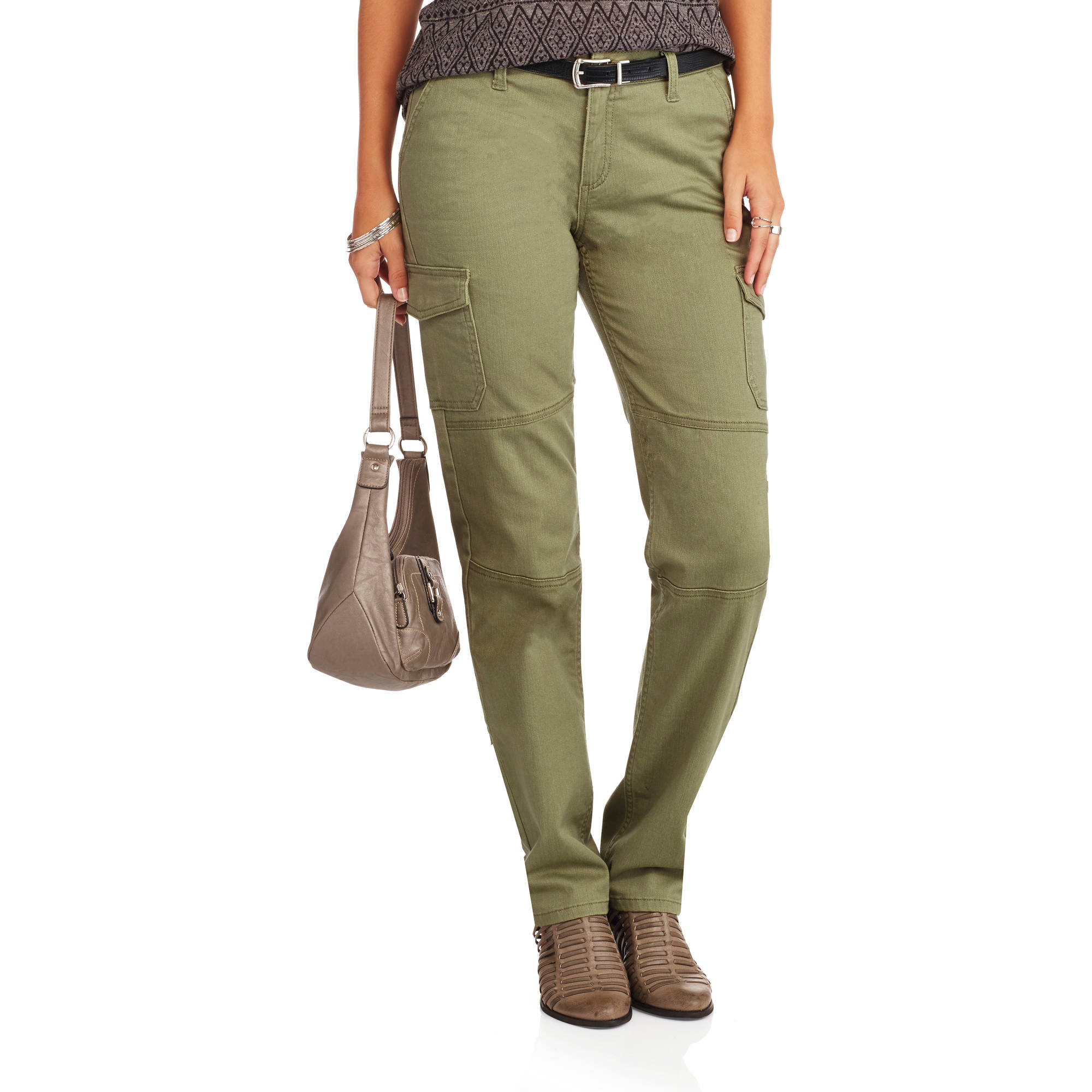 Lastest Whether Youre Taking On A Challenging Hike Through A Remote Wilderness, Or Running Errands Around Town On Your Day Off, Youll Appreciate Dependable And Fashionable Womens Straight Leg Pants From Columbia Sportswear Every Closet