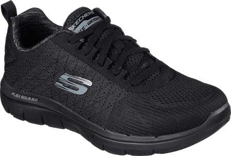 skechers shoes memory foam for men