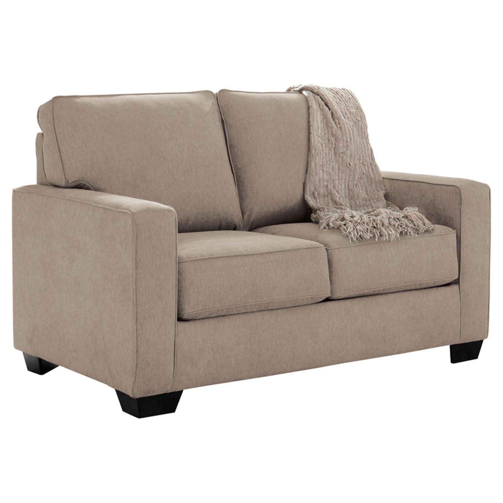 Ashley Zeb Queen Sleeper Sofa