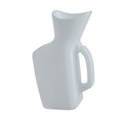 Drive Medical Female Urinal Retail Boxed Part No.PC23201-F-6 ()