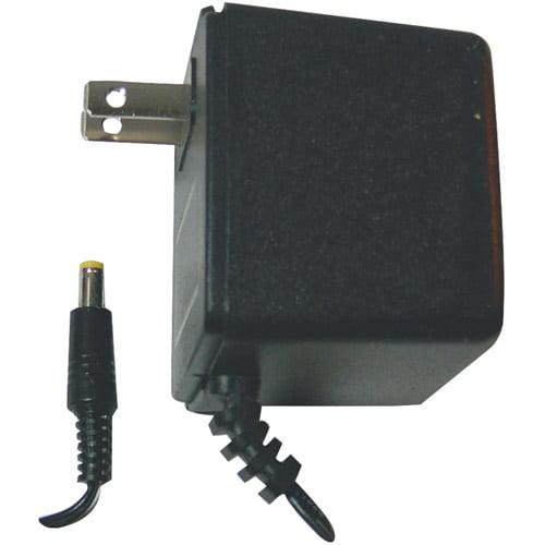 Innovation 7-38012-34010-3 Sega Genesis 2/3/Game Gear AC Adapter (Genesis 2/3/Game Gear)
