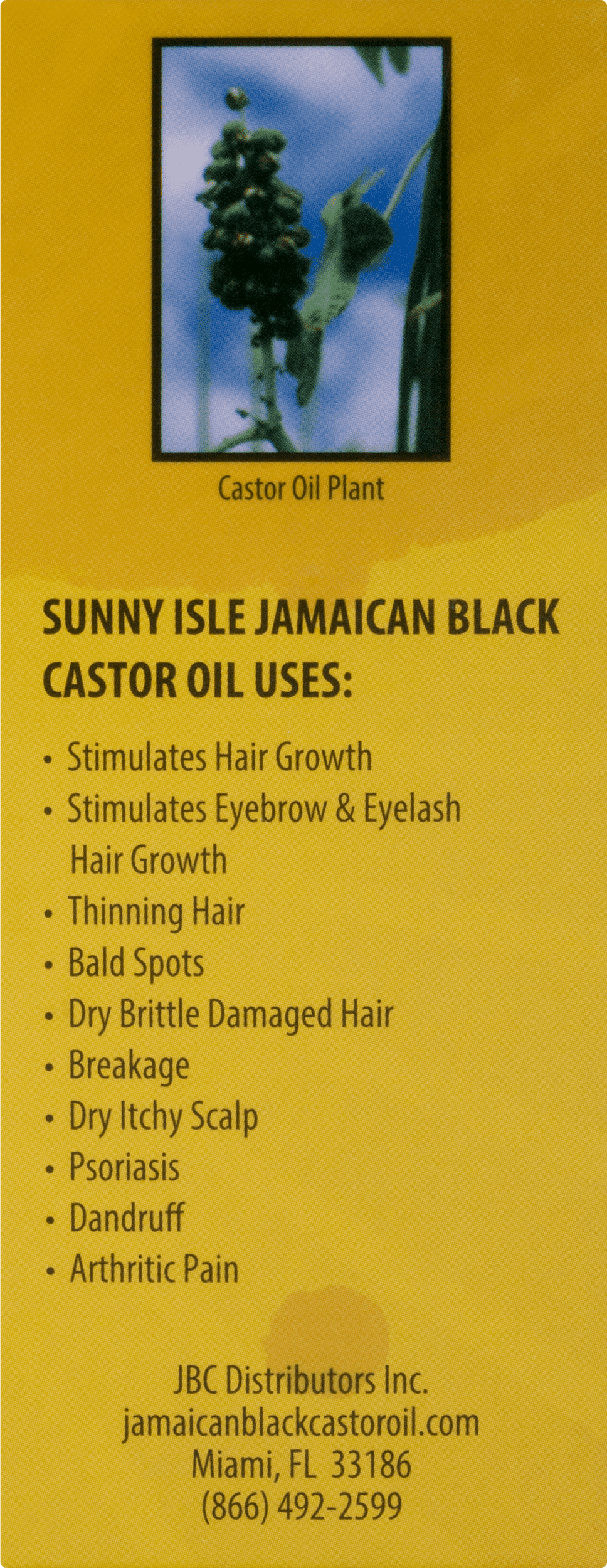 Theme of the day jamaican black castor oil for hair growth - Theme Of The Day Jamaican Black Castor Oil For Hair Growth 50