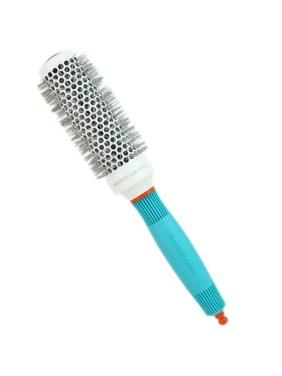 Moroccanoil Brush 35 mm