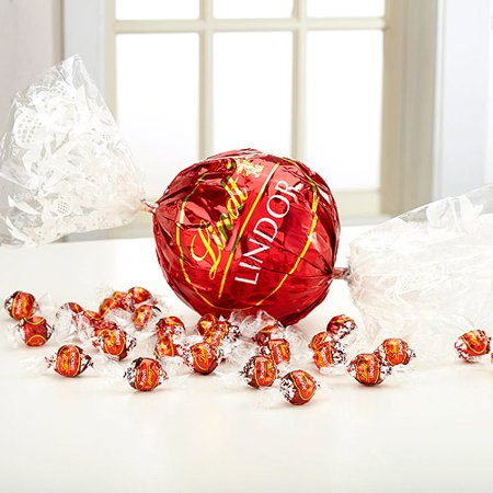 Image result for lindt giant chocolate