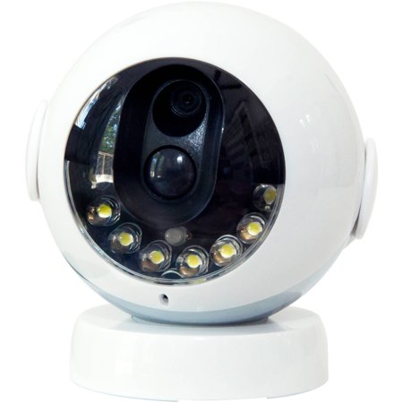 RemoteLync Camera