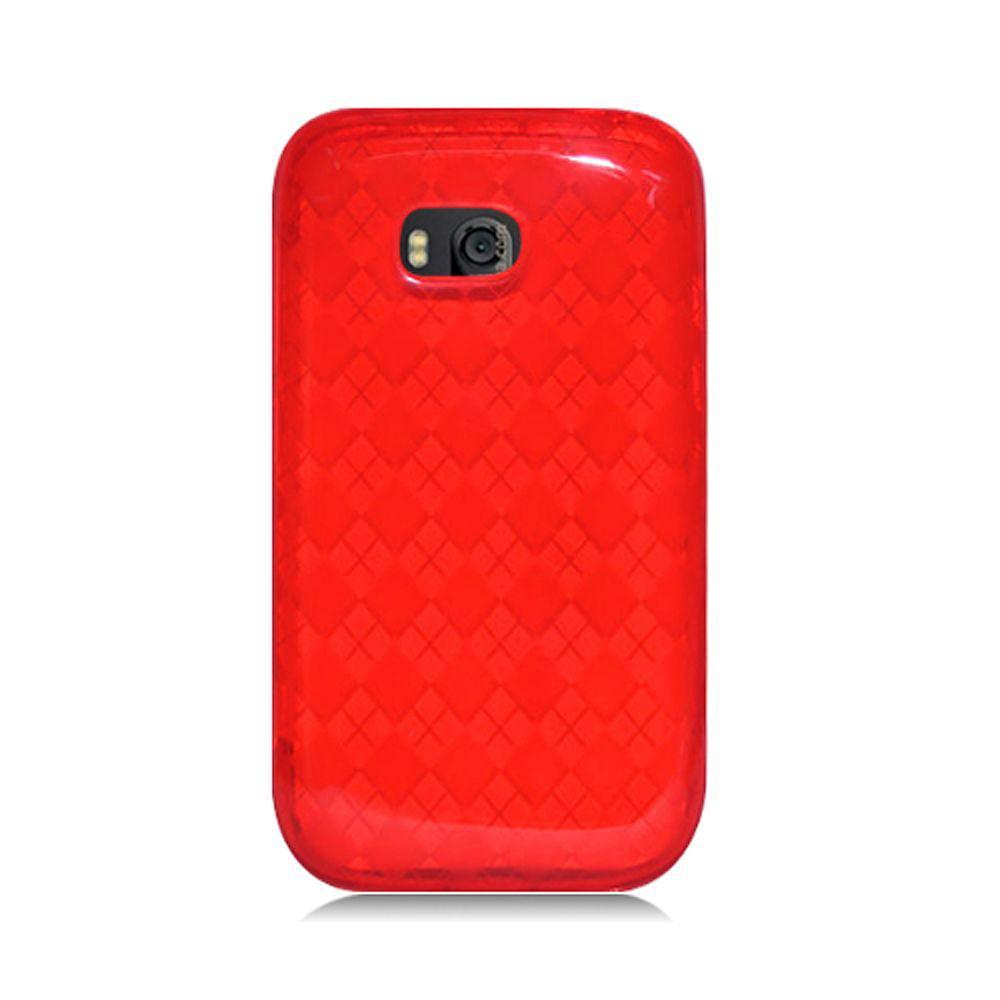 Nokia Lumia 822 Case Nokia Lumia 822 Case, ...