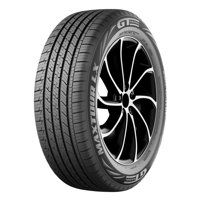 GT Radial MAXTOUR LX BSW - 235/45R18 94V