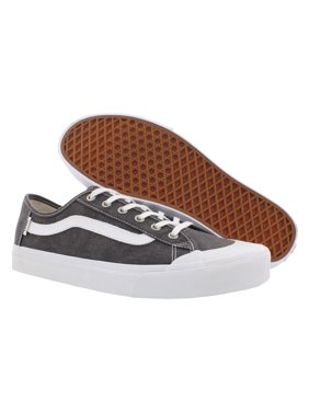 cd682e5412 Product Image Vans Black Ball Washed Athletic Men s Shoes Size