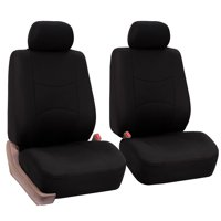 front seat covers walmart com